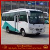 Cheap Bus, 6 -7 Meter, 18 - 30 Seats Manufacturer