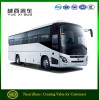 Coach Bus 55 - 65 Seats Manufacturer