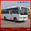 Passenger Bus , 28 - 31 Seats Manufacturer