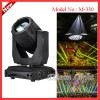 5R, 7R 10R 330W 15R Sharpy Moving Head Beam Stage  Manufacturer