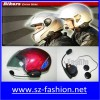 A2DP 100M FM Radio Motorcycle Helmet Bluetooth Int Manufacturer