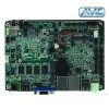 Epic 3.5inch Celeron 1037U Mainboard Back CPU Dual Core 1.8GHz (I3 I5 Option) Onboard 2/4gb Ram 2*RJ45 6*COM RS232/RS485