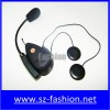 FM Radio 100M A2DP Motorycle Helmet Interphone Bt  Manufacturer