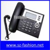 High Quality Yealink VoIP SIP Phone Support Iax2 a Manufacturer