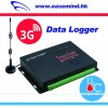 Temperature Humidity 3G Data Logger Manufacturer