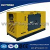 Keypower  Cummins  Powered  diesel generator set  Manufacturer