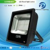 120W LED  Flood  Light  Outdoor Yard Garden Squar Manufacturer