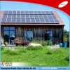 China Factory Direct Nande Hot Selling  Solar  Pow Manufacturer