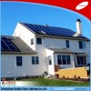 Easy Installation  Solar Power Generator  Manufacturer