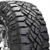 Goodyear Wrangler Duratrac Radial Tire - 31/1050R1 Manufacturer