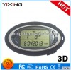 Multi-Function Pedometers Novelties Gift Promotion Manufacturer