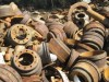 Cast Iron Scrap Manufacturer