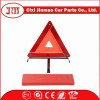 E11 Certificate Warning Triangle Manufacturer