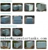 Grp Water Tanks Manufacturer