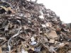 Hms 1 & 2 Scrap Metal Scrap For Sale Manufacturer