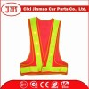 Mesh PVC Reflective Tape  Roadway Safety  Vest Manufacturer