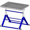 180-0403 Welding Table Manufacturer