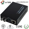 10/100 Multi Mode  Fiber  Copper Fast Ethernet  Me Manufacturer