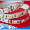 5050  Fresh  Food  Lighting  Strips Manufacturer
