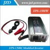 1500W Modified Inverter/Car Inverter/Solar Power I Manufacturer