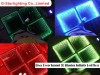 Disco Pub Decoration Magic 3D Effect LED Dance Flo Manufacturer