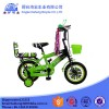 Kids Bike/Kids Bicycle/Child Bike/Child Bicycle/Ch Manufacturer