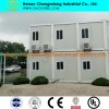 Accommodation Container For House / Storage / Offi Manufacturer