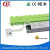 12W Emergency Lighting Moudle