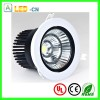 30W Dimmable LED Ceiling Down Light