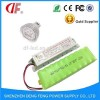 5W Emergency Lighting Moudle
