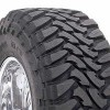 Toyo Tires 40X15.50R24, Open Country M/T Manufacturer