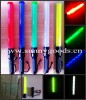 A Variety of Color Flashing LED Light Traffic Bato Manufacturer