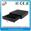 Ker-410 Economical POS Cash Drawer Manufacturer