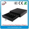 Kr-410 Metal POS Cash Drawer Manufacturer
