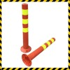 Road Street Warning Post Manufacturer