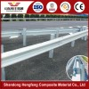 Flex W Beam Guardrail /Crash Barrier/Road Barrier Manufacturer