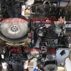 Cummins L375HP Engine Assy Manufacturer