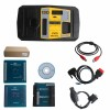 Xhorse Vvdi MB Bga Tool Vvdi Key Programmer For Be Manufacturer