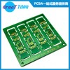 Access Control System PCB Prototyping Service / 4  Manufacturer