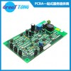 Communication Equipment PCB Assembly / HDI Green O Manufacturer