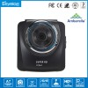Eeyelog New Dash Camera , 1296P Super Full HD Car  Manufacturer