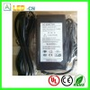 12V/5A AC/DC Adapter LED Adaptor 60W Switching Ada Manufacturer