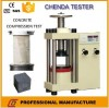Concrete Compression Testing Machine Manufacturer