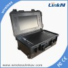 Linkav-C600 4 Channel Outdoor Suitcase Portable Co Manufacturer