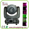 Newly 90W Gobo  Moving Head  Wash  LED  Beam  Ligh Manufacturer