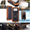 Solar Cell Phone Charger Manufacturer