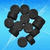 Graphite Lubricant Used For Guide PIN,Guide Bush, Manufacturer