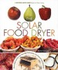 Solar Food Dryer Manufacturer