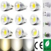 MR16 LED  Light Manufacturer
