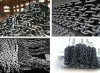 Stud Link and Studless Marine Anchor Chain For Sal Manufacturer
